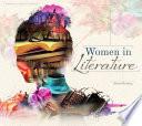 Women in Literature Book PDF