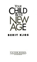 Your Child   the New Age