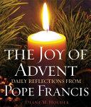 The Joy of Advent