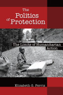 The Politics of Protection