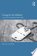 Caring For The Military