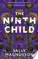 The Ninth Child