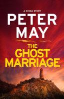 The Ghost Marriage Pdf/ePub eBook