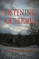Listening For The Rumble