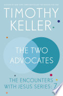 The Two Advocates Book