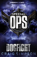 Pdf Special Operations: Dogfight Telecharger