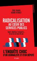 Pdf Radicalisation au coeur des services publics Telecharger