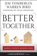 Better Together
