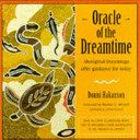 Oracle of the Dreamtime