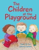 The Children at the Playground Pdf/ePub eBook