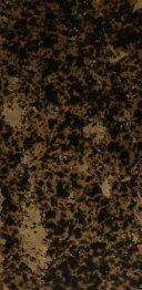 Le Premier [et le second] volume de la Bible historiée en francoiz translatée de latin en françois de Pierre Comestor ou le Mangeur par Guyart des Moulins ebook