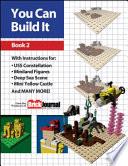 You Can Build It Book 2 Book PDF