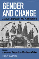 Gender and Change