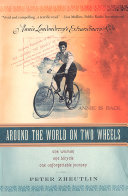 Pdf Around The World On Two Wheels: Annie Londonderry's Extraordinary Ride