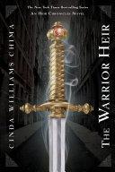 The Warrior Heir Pdf/ePub eBook