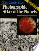 Photographic Atlas of Planets Book
