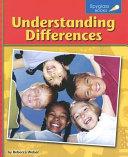 Understanding Differences