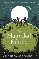 Pdf The Magickal Family