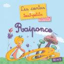 Raiponce Pdf/ePub eBook