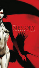 Memory Collectors Pdf/ePub eBook