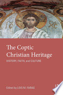 The Coptic Christian Heritage