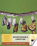 Reconfigurable Computing Book PDF