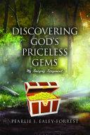Pdf Discovering God's Priceless Gems