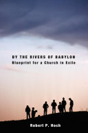 By the Rivers of Babylon Pdf/ePub eBook