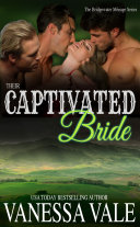 Pdf Their Captivated Bride Telecharger