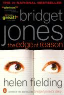 Bridget Jones: The Edge of Reason [Pdf/ePub] eBook