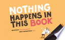 Nothing Happens In This Book PDF