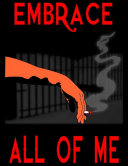 Embrace All Of Me ebook