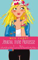 Pdf Journal d'une princesse - Tome 1 - La grande nouvelle Telecharger