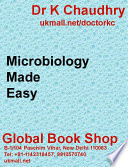 Microbiology Made Easy