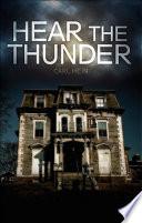 Hear the Thunder Pdf/ePub eBook