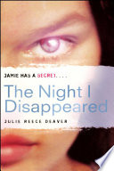 The Night I Disappeared
