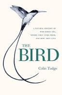 The Bird Pdf/ePub eBook