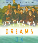 Okinawa Dreams OK