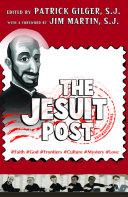 Jesuit Post