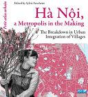 H   N   i  a Metropolis in the Making