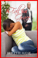 A Fall for Grace