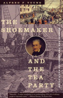 The Shoemaker and the Tea Party [Pdf/ePub] eBook
