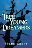 The Tree of Young Dreamers