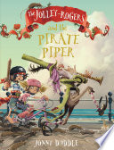 The Jolley-Rogers and the Pirate Piper.pdf