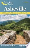 Five Star Trails  Asheville