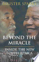 Beyond the Miracle
