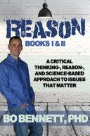 Reason: Books I & II