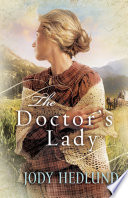 The Doctor s Lady