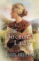 Pdf The Doctor's Lady Telecharger