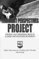The Terrorist Perspectives Project